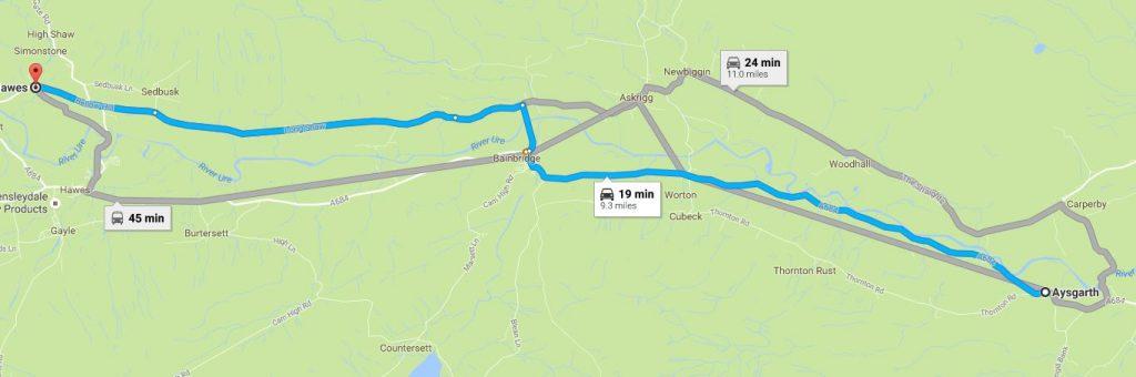 hardraw-map